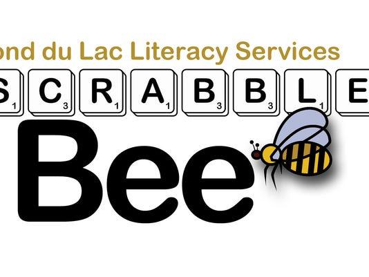 636403936411488599-AAP-AA-0926-scrabble-bee-logo.jpg