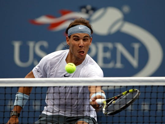 US Open Nadal Withdra_Levi.jpg