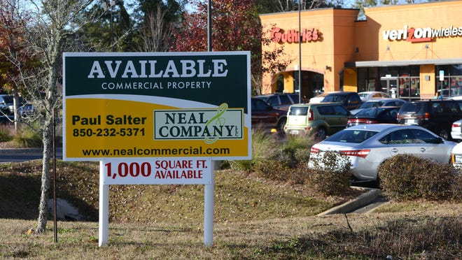 In an area already experiencing significant population increases and retail development, Santa Rosa County may soon lay out a strategic plan to ensure its retail growth is both encouraged and managed.