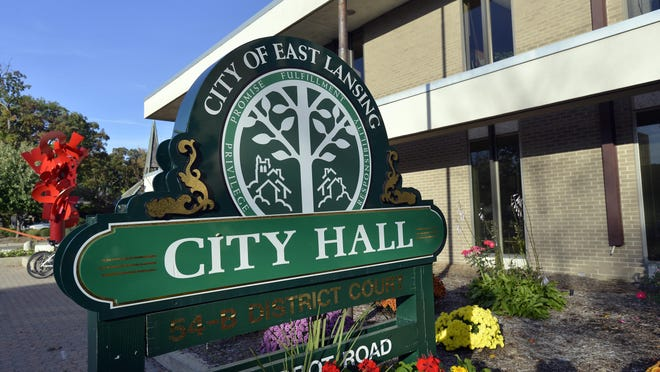 Business leaders want the East Lansing city council to rethink the November ballot proposal for a citywide income tax.