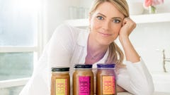 In The Kitchen: Betsy Opyt, founder of Betsy's Best