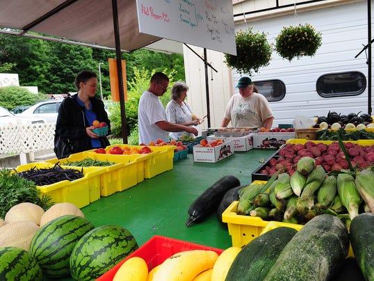 bdale farmers market.jpg