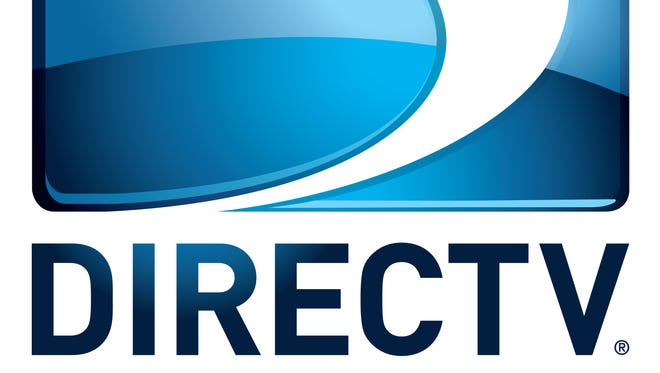 Raycom Media and DirecTV reportedly have reached an agreement.