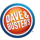 Dave & Buster's announces April 2020 opening for Blackwood site