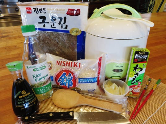 Sushi-making-equipment-and-ingredients.JPG