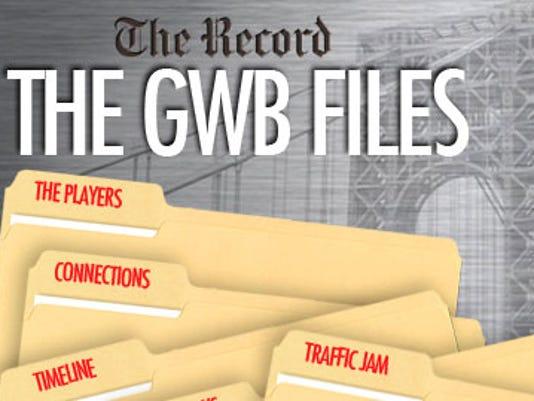 gwb-files-main-image.jpg