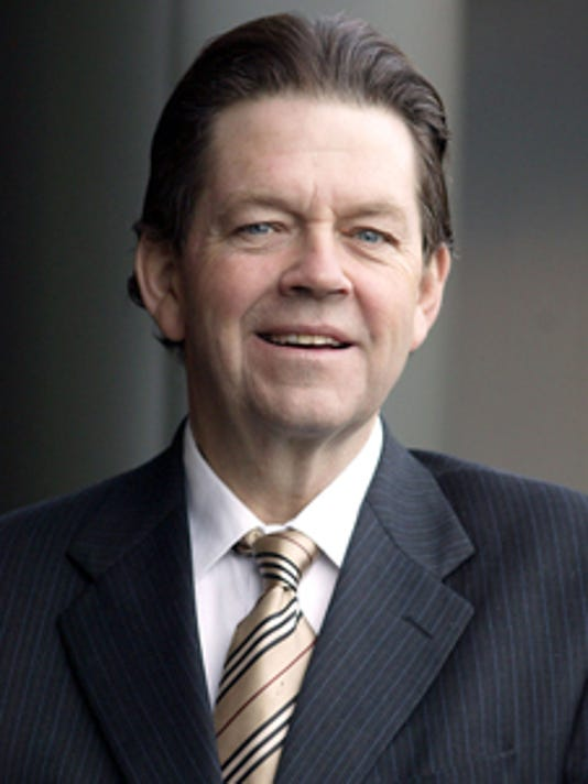Art Laffer headshot.jpg