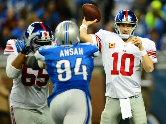 2013-12-22-giants-manning