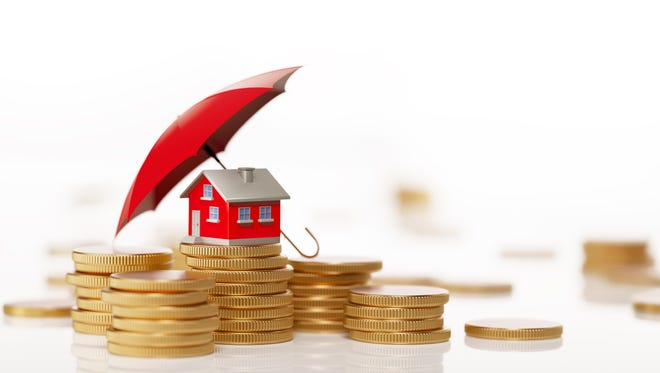 Should a storm come through and damage your roof, the homeowner's expectation would be that the insurance company would cover the repair.