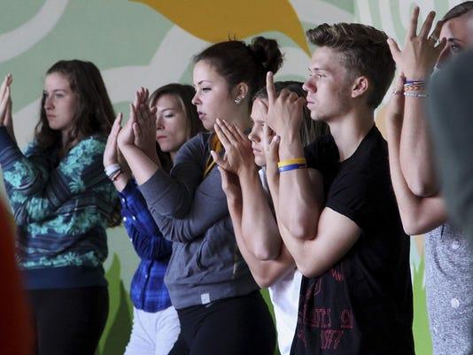 Mindfulness_In_Schools-04d1b.jpg