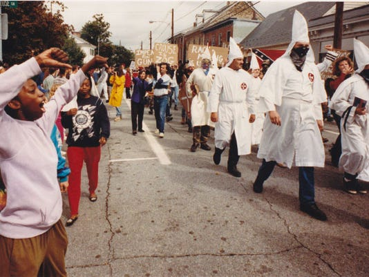 kkk.1992.jpg