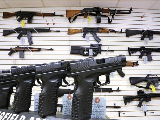 -Gun_Control_Sales_WX107.jpg_20130128.jpg