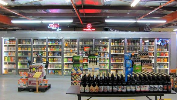 beer IMG_3801