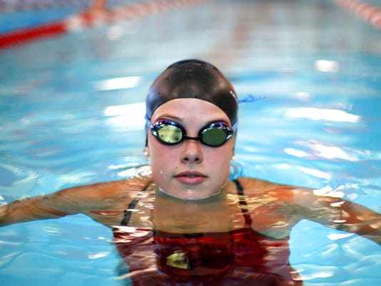 tSwimmer0024