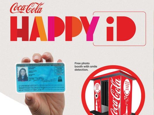 happy_id