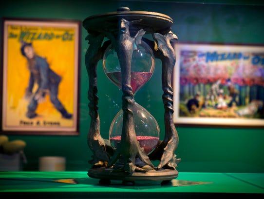 AP Wizard of Oz Exhibition_001