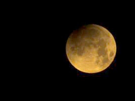 blood moon.jpg