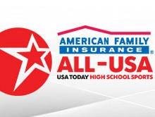 American Family Insurance All-USA Arizona