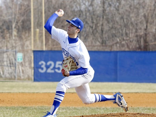 ELM 2018 0608 Horseheads Preview_02