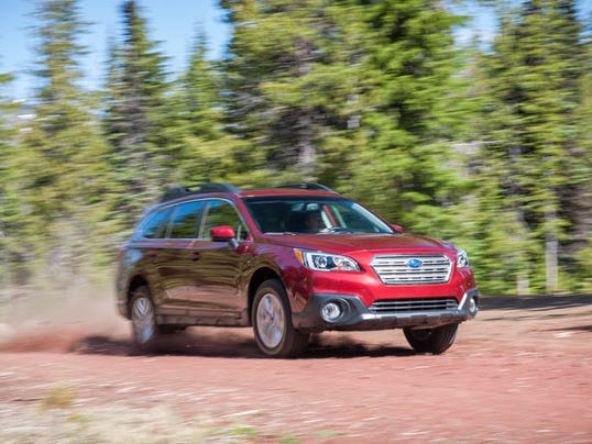 635677409993035818-2015-Subaru-Outback-03