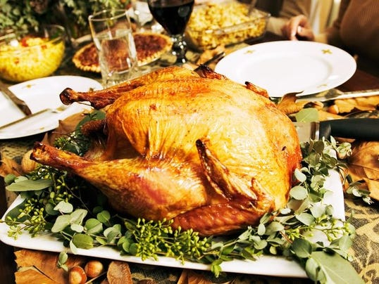 Turkey to go order thanksgiving in fort myers naples for Order food to go