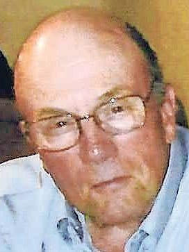 Richard Icenbice, 72