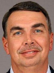 Jim McGuire