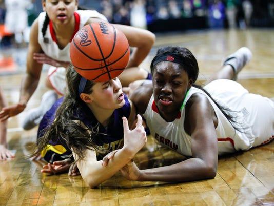 636254628643799036-AP-Class-C-Girls-Basketball-1-.jpg