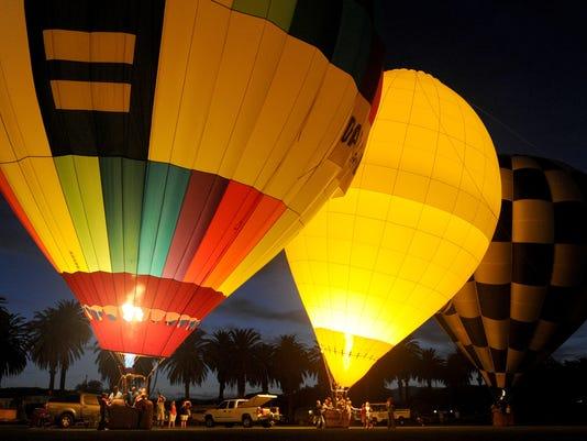 636348495138089917-0727-vclo-BalloonFestival11.JPG