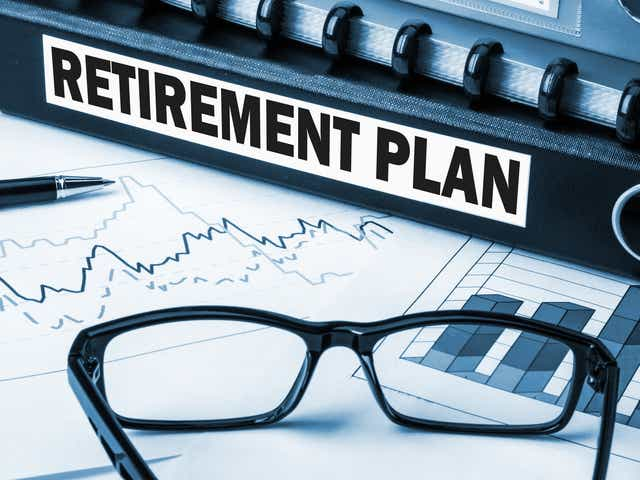 I'm 58 and have no retirement savings. Is my financial life ruined, or is there still hope?