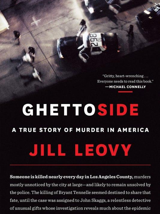 Book Review Ghettosid_Clar.jpg