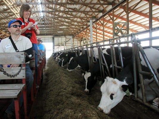 Farm technology.jpg