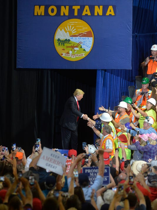 Trump Rally Great Falls Montana-07052018-Trump-Rally-A.jpg