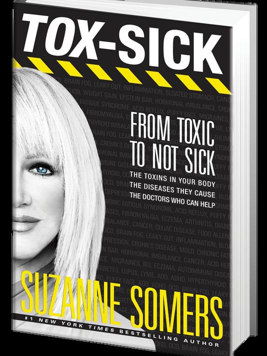 Tox-Sick-3D-Bookshot-transparent