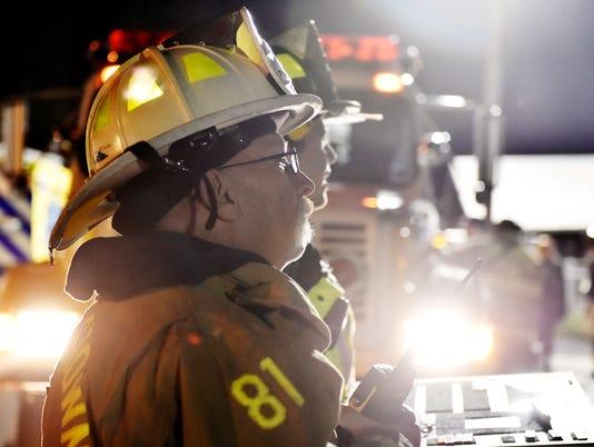 2-YDR-CD-111717-strinestown-fire-dept