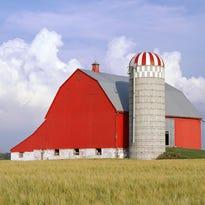 Judge rules corporate farming lawsuit detailed enough