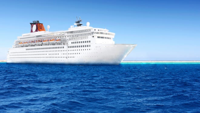 Federal legislation four years ago was supposed to reveal the full picture of crimes aboard cruise ships.