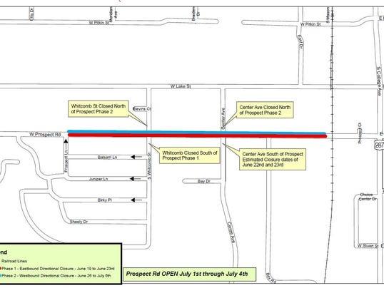 636332364210190199-prospect-road-work-map.JPG