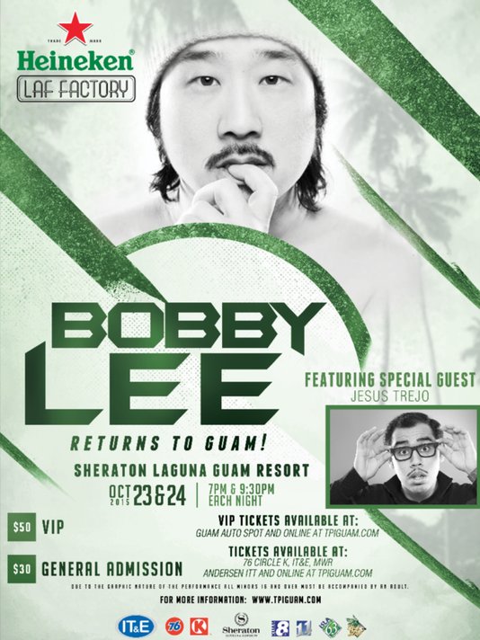 635803673865870660-182896-Bobby-Lee-poster-091515-17cf57-large-1444627652
