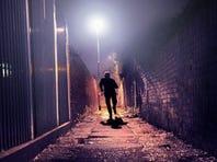 Des Moines Register: Fugitives roam free beyond borders
