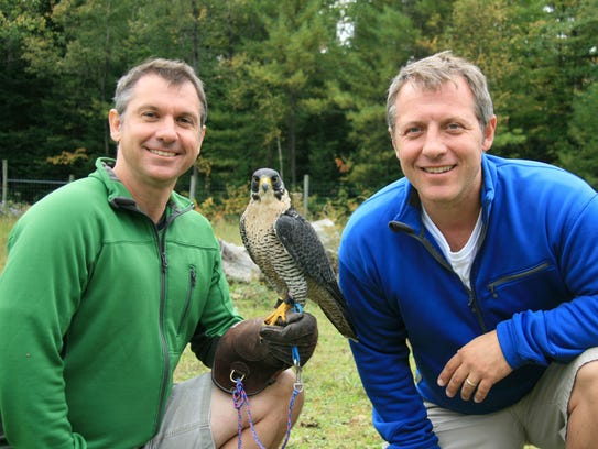 9/29: WILD KRATTS LIVE | Learn about biology, zoology,