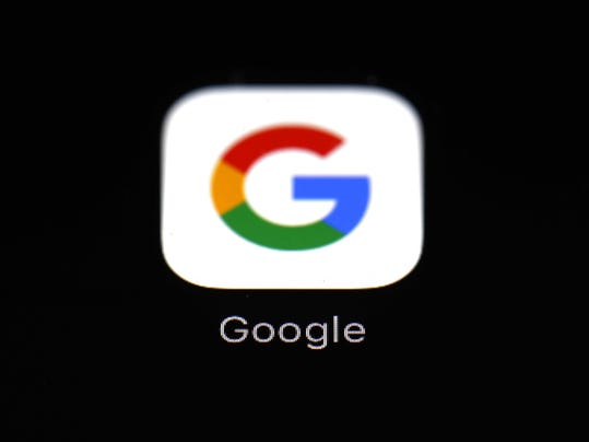 Google Election Ads
