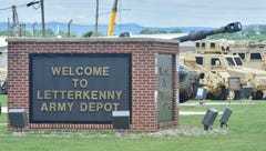 Letterkenny project is 'model for public-private partnership'