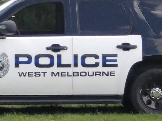 West Melbourne Police