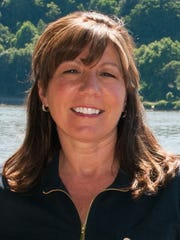 Sen. Sue Serino