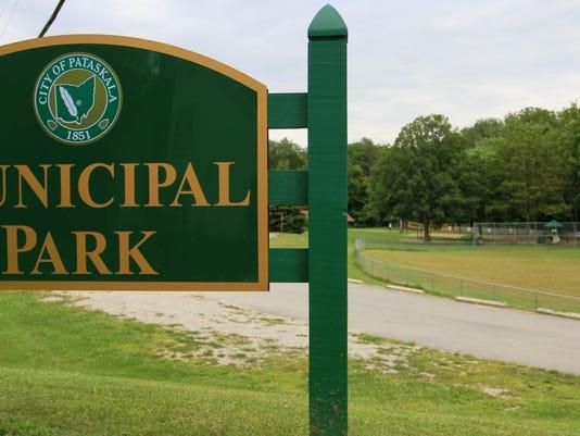 635945141336546758-Pataskala-Municipal-Park.jpg