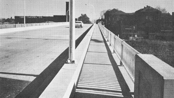 W-College-Ave-bridge