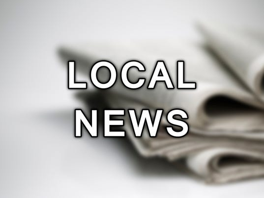 STOCKIMAGE-localnews