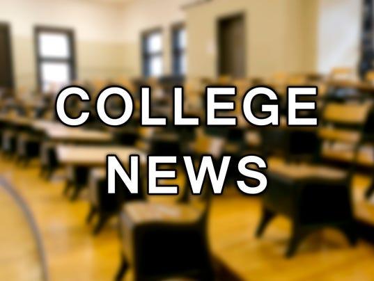 LDN-STOCKIMAGE-CollegeNews.jpg