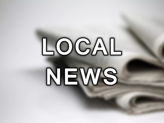 636619857177069698-Local-news-image.png